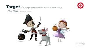 halloween animations clip arts target 2012 halloween commercial gasket studios