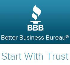 bureau d o can i trust the bbb nextadvisor