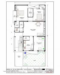 ground floor first floor home plan house plan inspirational indian plans for sq 1 200 sf home african