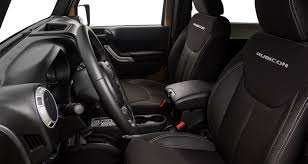 carmax jeep wrangler unlimited 10 reasons to buy a jeep wrangler carmax