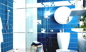 top bathroom trends for 2016 blue bathroom design ideas 2016 tsc