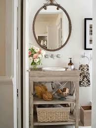 antique bathroom decorating ideas antique bathroom vanity curtain decor ideas on antique