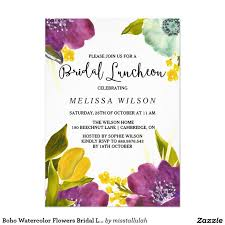 luncheon invitation 127 best wedding bridal luncheon invitations images on