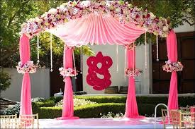 Wedding Arch Ideas How To Decorate An Arch For Wedding U2013 Thejeanhanger Co