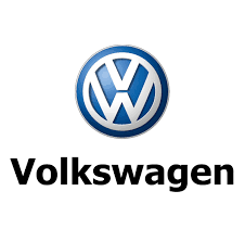 original volkswagen logo pastilha de freio original volkswagen jzw698151s r 462 24 em