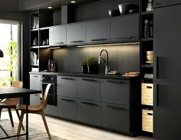 ikea kitchen cabinets canada fantastic fit ikea kitchen cabinets uk ikea kitchen cabinets review