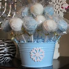 best 25 cake pop displays ideas on pinterest baby shower