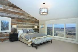 wooden wall bedroom reclaimed wood wall bedroom how to create a accent wall by yourself