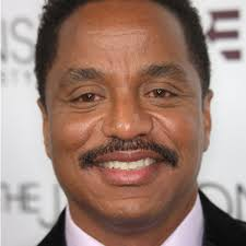 marlon jackson 2017 haircut beard eyes weight measurements