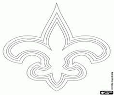 nfl team coloring pages new york giants logo coloring page nfl pinterest cricut