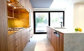 changer ses portes de placard de cuisine changer porte placard cuisine 11 avec tendance on customise ses