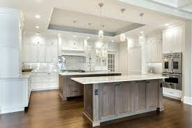 permanent kitchen islands permanent kitchen island custom islands for sale and