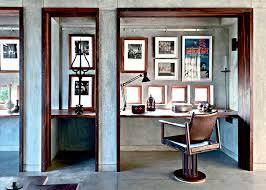 okay bureau un bureau dans une pièce maison fauteuil de luxe