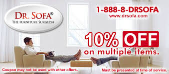 Rug Doctor Coupon 10 Dr Sofa Repair Reupholstery Special Offers Coupons