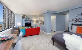 500 square feet room 500 square foot rentals good things in small packages