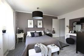 schlafzimmer wnde farblich gestalten braun schlafzimmer deko ideen wand home design ideen ehrfürchtiges