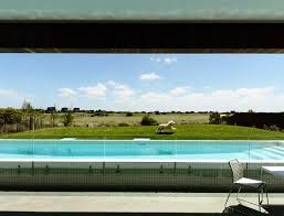 18 best torquay house torquay images on pinterest architects