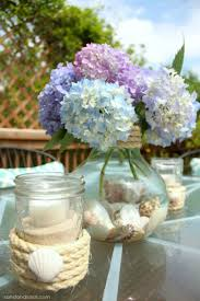 6 stunning diy centerpieces your home needs now