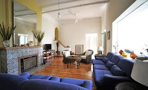 Navy Blue Tufted Sofa Sofa Dark Blue Sofas Enjoyable Dark Blue Microfiber Sofa U201a Lovely