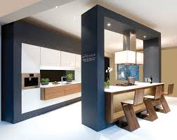 kitchen design studios kitchen studio how to optimize the space kitchen design ideas blog