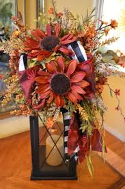 20 fall decorating ideas expert tips for