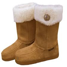 ebay womens winter boots size 11 warmest winter boots and outdoor wear