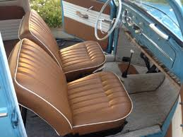 Ostrich Upholstery Cool Cars And Seats