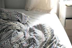 Ikea Linen Duvet Cover Ikea Bed Quilts U2013 Co Nnect Me