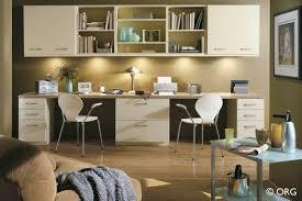 Interior Decorating Websites Rustic Office Decor Ideas Home Design And Interior Decorating Free