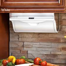 motion activated automatic paper towel dispenser motion sensor paper towel dispenser