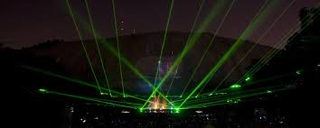 stone mountain laser light show stone mountain laser show sammywinchester12