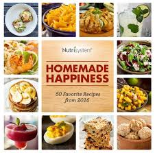 36 best nutrisystem using your own food instead of buying the mail