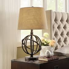 Bedroom Table Lamps by Bedroom Bronze Table Lamps 391131921201725 Bronze Table Lamps