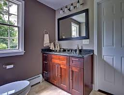 Phoenix Bathroom Vanities by Gallery J U0026 K Cabinetry