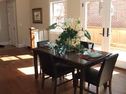 centerpiece ideas for dining room table dining room table decor 1000 ideas about dining table centerpieces