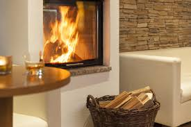 Trentino Outdoor Fireplace by Hotel Bacherhof Maranza Italy Booking Com