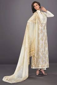 9 traditional silk salwar suits designs for girls styles at life