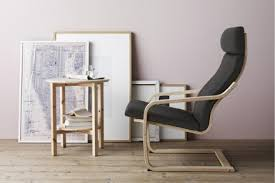 Best Mcm Chair Mcm Furniture Archives Better Living Socalbetter Living Socal