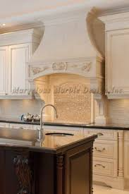 Kitchen Hood Designs 11 Best 36