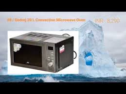 Best Kitchen Appliances Reviews by Top 10 Microwave Oven Reviews Best Kitchen Appliances Best