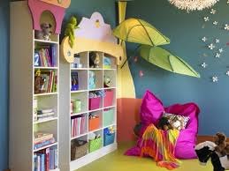 Kate Spade Wall Decor by Ideas Beautiful Ikea Kids Room Storage Ikea Expedit Decor Diy