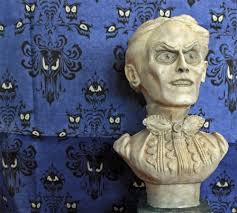 haunted mansion wallpaper and fabric boing boing dream home