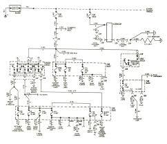 cj5 wiring harness identification questions jeepforum com