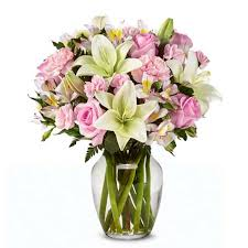 flower shops that deliver flower shops that deliver same day send flowers