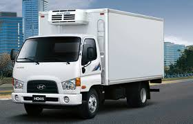 suzuki box truck bermuda car dealers auto solutions