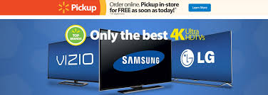 best deals on tvs for black friday walmart black friday 2017 deals for everyone