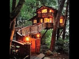 cool tree house 100 cool ideas tree house