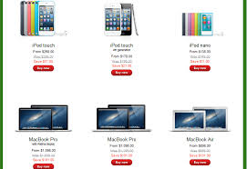 macbooks black friday image gallery macbook black friday sales 2012