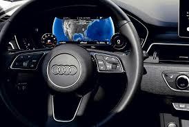 lexus vs mercedes reddit here u0027s why the 2017 audi r8 v10 plus costs 200 000 or more cars