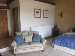 chambres d hotes charente bed and breakfast les roffies charente souffrignac